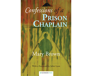Chaplains - Confessions of a Prison Chaplain