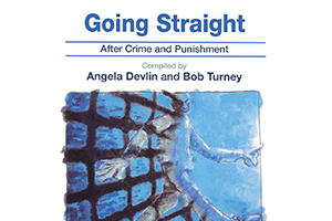 Books For and By Prisoners - Going Straight