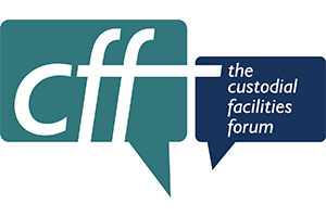Custodial Facilities Forum - logo