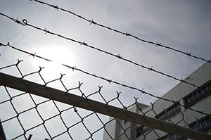 UK tops European league table of numbers in indefinite detention