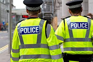 PFEW discuss welfare, demand and capacity
