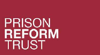HM Inspectorate Of Prisons Report On HMP/YOI Swinfen Hall - Prison Reform Trust